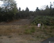 3203 96th Trail SE Unit LOT 6, Olympia image