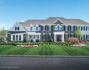 2 Exeter Way, Holmdel image