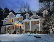 133 Golf Edge Dr, Westfield Town image