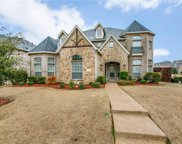 9218 Cherry Brook, Frisco image
