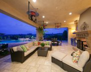 14657 Plein Aire Ct., Rancho Bernardo/4S Ranch/Santaluz/Crosby Estates image