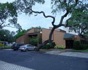 200 Clearwater Largo Road S, Largo image