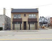 3516 W 105th  Street, Cleveland image