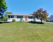 1346 Hatch Road, Penfield image