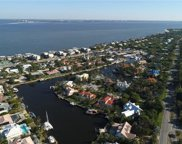 1133 Golden Olive CT, Sanibel image