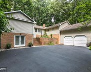 1773 MEADOW VALLEY DRIVE, Annapolis image