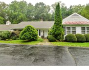 4005 Heather Drive, Greenville image