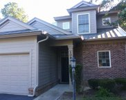 108 Twelve Oaks Dr. Unit 1, Pawleys Island image
