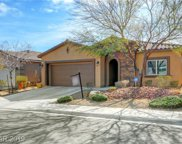7233 BLOWING BREEZE Avenue, Las Vegas image