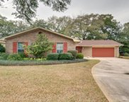 606 Crowder Court, Fort Walton Beach image
