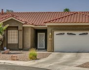3539 Canter Drive, North Las Vegas image