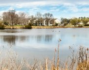 20884 Spring Lake Dr Unit 316, Rehoboth Beach image