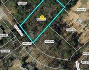 Whispering Pines  Circle Unit #21, Forest City image