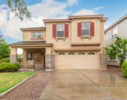 7410 S 39th Drive, Phoenix image
