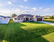 2842 NW 5th AVE, Cape Coral image