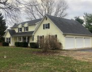 2767 Charmil  Drive, Mooresville image