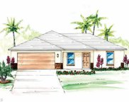 3067 NW 4th PL, Cape Coral image