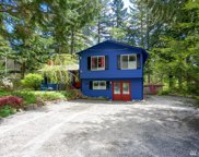 16904 424th Ave SE, North Bend image
