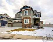 5217 Mountaineer Dr, Windsor image