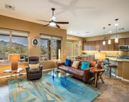 5822 E Bramble Berry Lane, Cave Creek image