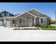 7135 W Oromia View Dr S, West Valley City image
