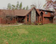6544 Red Pine Drive, Greenville image