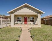 419 N 13th Street, Phoenix image