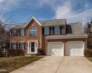 1994 KEENELAND COURT, Forest Hill image