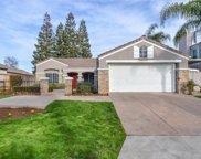 7664 N Dearing, Fresno image