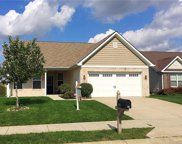 4514 Amesbury  Place, Westfield image