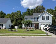 410 Turtlehead Drive, Longs image