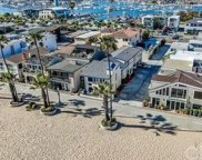 1504   W Oceanfront, Newport Beach image