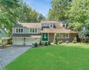 46 Country Club Road, Tenafly image