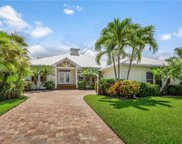 15603 Caloosa Creek CIR, Fort Myers image