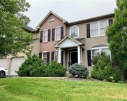 2310 Old Towne, Upper Nazareth Township image