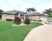 3835 Palm Tree BLVD, Cape Coral image