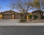 33668 N 78th Place, Scottsdale image