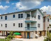 4 Safe Harbor, Ocean City image