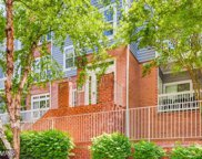 8919 GROFFS MILL DRIVE Unit #8919, Owings Mills image