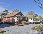 151 Stimpson, West Cape May image