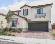 10759 Princeton Bluff Lane, Las Vegas image