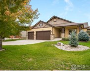 660 Carriage Pkwy, Fort Collins image