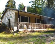 2011 Garfield Ave S, Port Orchard image