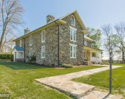35676 SNICKERSVILLE TURNPIKE, Purcellville image
