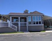 7108     San Bartolo Street   8, Carlsbad image