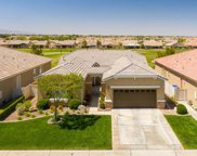 10668     Bridge Haven Road, Apple Valley image