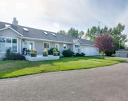 2555 Twp Rd 304, Mountain View County image