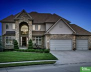 4626 Lake Forest Drive, Papillion image