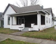 707 11th  Street, Noblesville image
