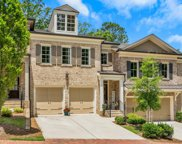 305 Windy Pines Trail, Roswell image